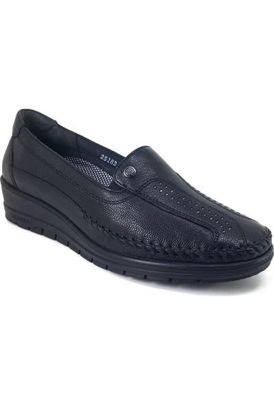 Forelli 25182 Kadın Günlük Ayakkabı