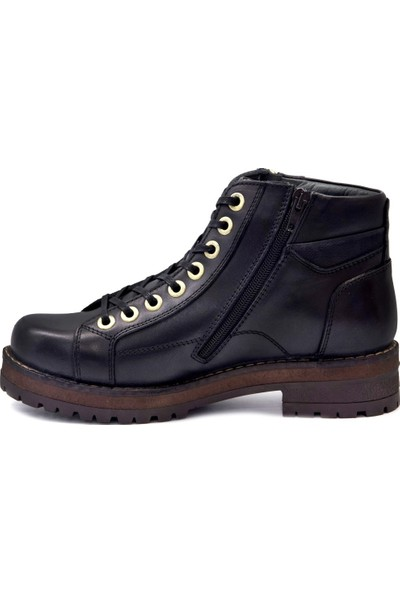 Forelli 25953-G Kadın Günlük Ayakkabı