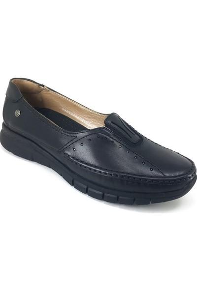 Forelli 29421 Kadın Günlük Ayakkabı