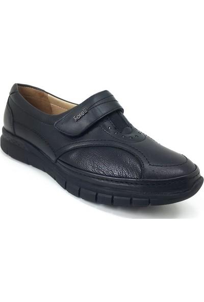 Forelli 29445 Kadın Günlük Ayakkabı