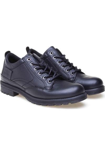 Greyder 8K1Ca00656 Erkek Kışlık Ayakkabı