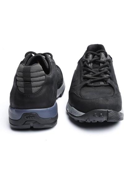Greyder 8K1Gb13011 Erkek Kışlık Ayakkabı