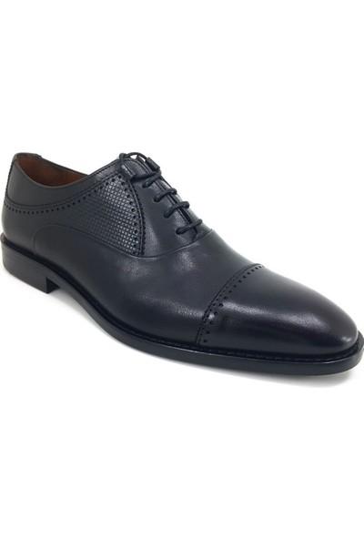 Libero 2720 Erkek Günlük Ayakkabı