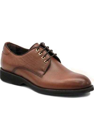 Libero 276 Erkek Günlük Ayakkabı