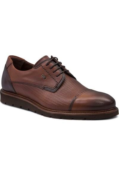 Libero 429 Erkek Günlük Ayakkabı