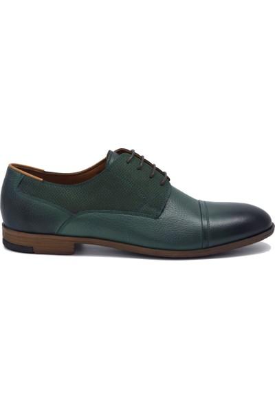Libero 466 Erkek Günlük Ayakkabı