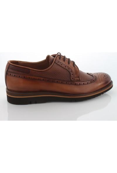 Marcomen 2747 Erkek Günlük Ayakkabı