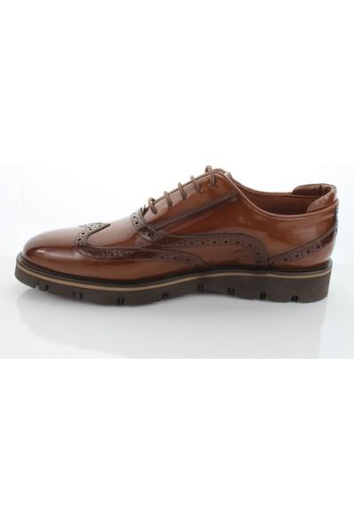 Marcomen 841 Erkek Günlük Ayakkabı