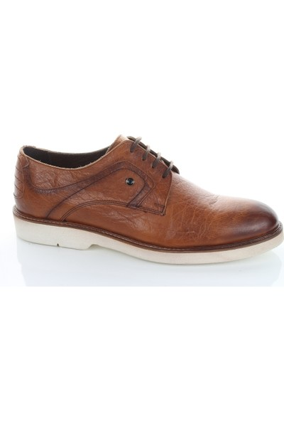 Paul Branco M-83607 Erkek Günlük Ayakkabı