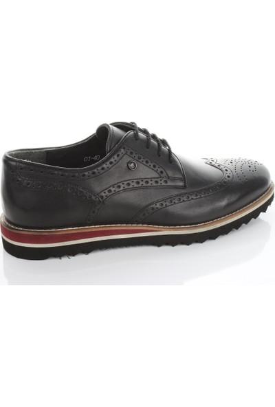 Paul Branco M-83703 Erkek Günlük Ayakkabı