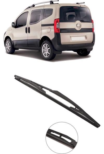 Oto Axs Fiat Fiorino Arka Silecek
