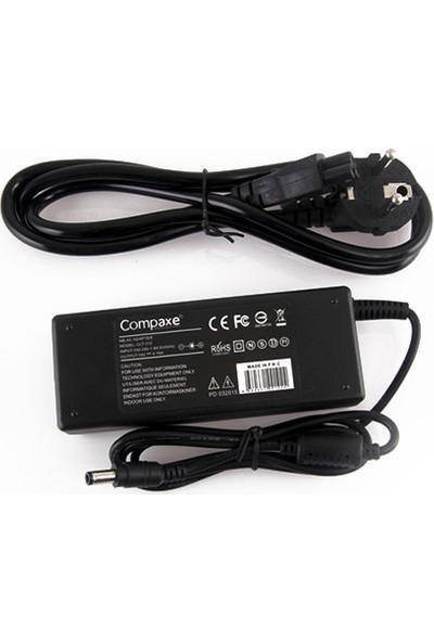 Compaxe Toshiba Clt-312 90W 19V 4.74A 5.5*2.5 Adaptör