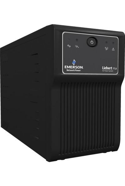 Emerson Liebert Psa 1000Va UPS Güç Kaynağı