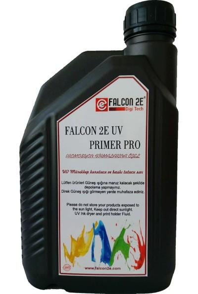 Falcon 2E Uv Primer Pro - 1 L Sıvı