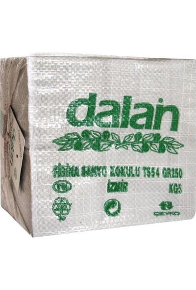 Dalan Pirina Sabun 200gr X 20 Adet 4 Kg
