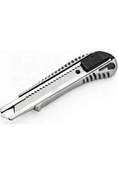 Bks Maket Bıçağı