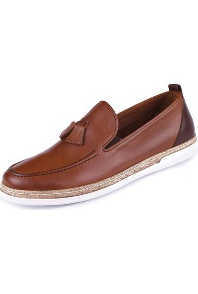 Libero 625 Erkek Günlük Ayakkabı