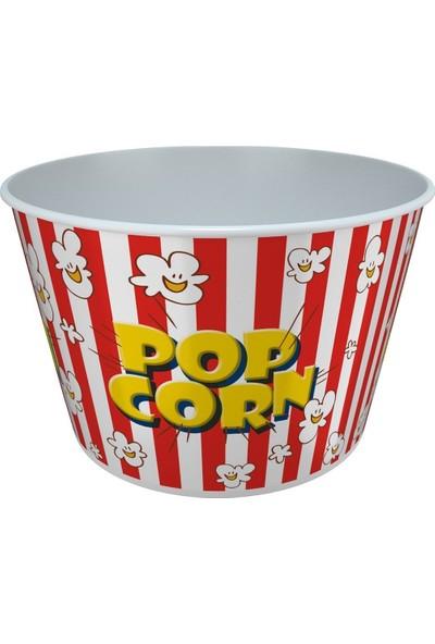Popcorn Kovası 2,2 Lt