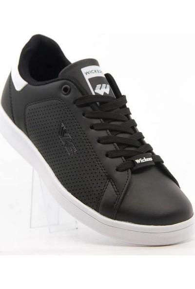 Wickers 2227 Erkek Günlük Spor Ayakkabı