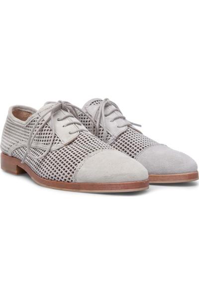 Armani Collezioni Kadın Ayakkabı Ah586D1 C42
