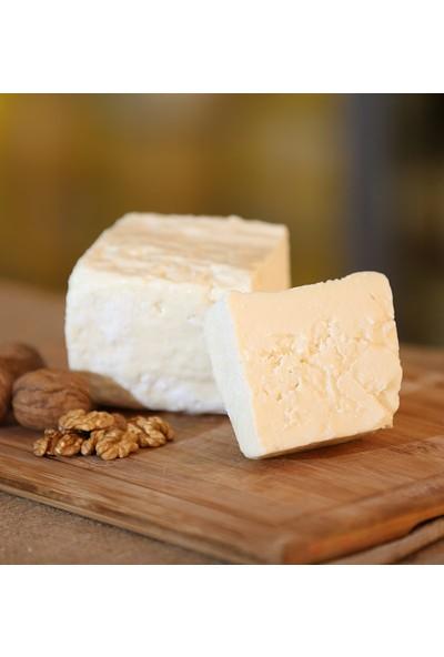 Yumpa Erzurum Yöresi Koyun Peyniri 1kg