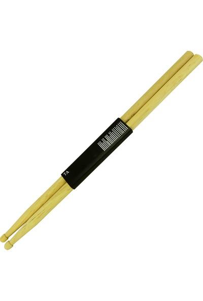 Yapıcı Trampet Sopası Baget H01 7A
