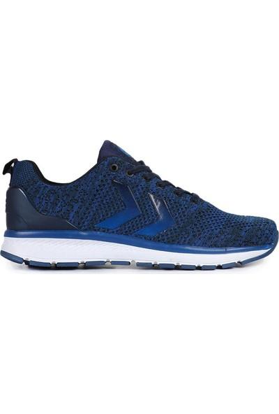 Hummel Running Erkek Koşu Ayakkabısı