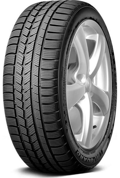 Nexen 245/45R19 102V Xl Winguard Sport 2 Nexen (2017-2018)
