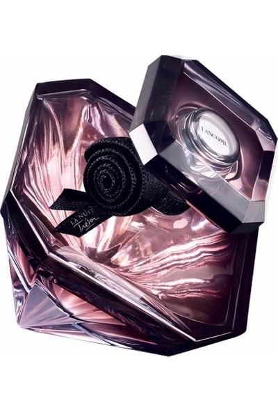 Lancome La Nuit Tresor Edp 30 Ml Kadın Parfüm