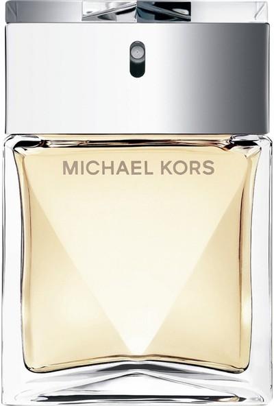 Michael Kors Woman Edp 100 ml Kadın Parfümü