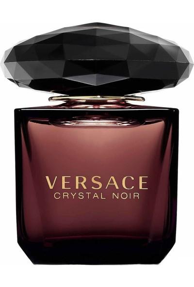 Kadın Parfümleri En Iyi Bayan Parfümleri Ve Fiyatları