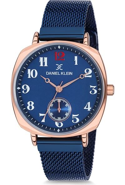 Daniel Klein DK745457 Kadın Kol Saati