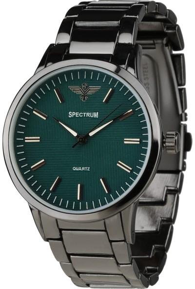 Spectrum SPEC000506 Erkek Kol Saati