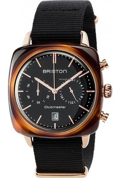 Briston B-17140PRATV1NB Erkek Kol Saati