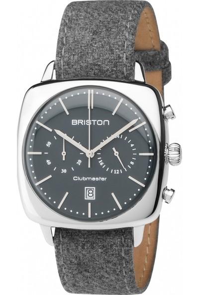 Briston B-17140PSV17LFG Erkek Kol Saati