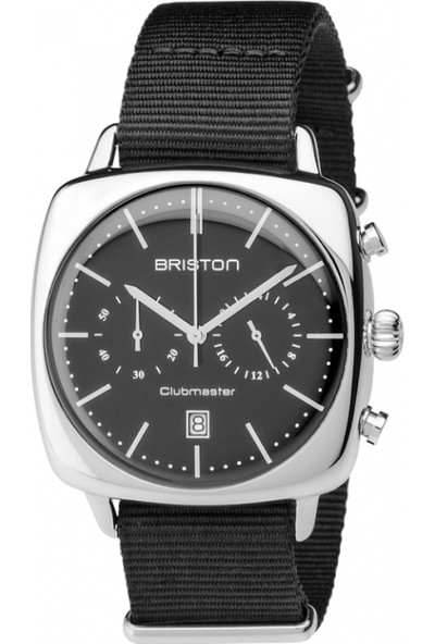 Briston B-17140PSV1NB Erkek Kol Saati