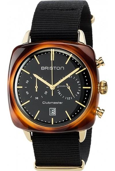 Briston B-17140PYATV1NB Erkek Kol Saati