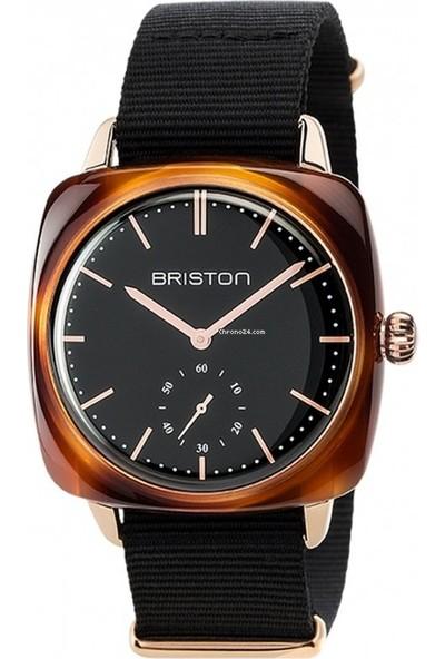 Briston B-17440PRATV1NB Erkek Kol Saati