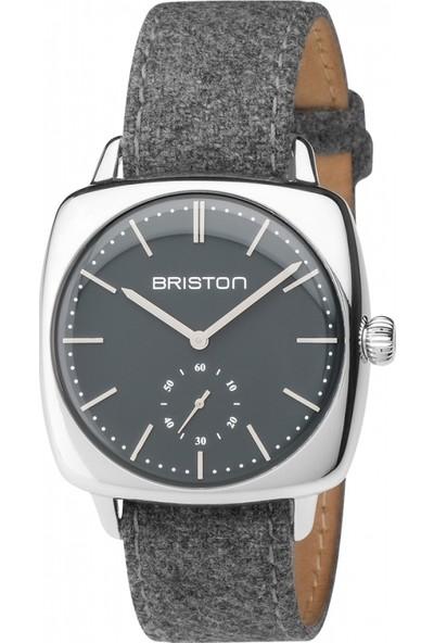 Briston B-17440PSV17LFG Erkek Kol Saati