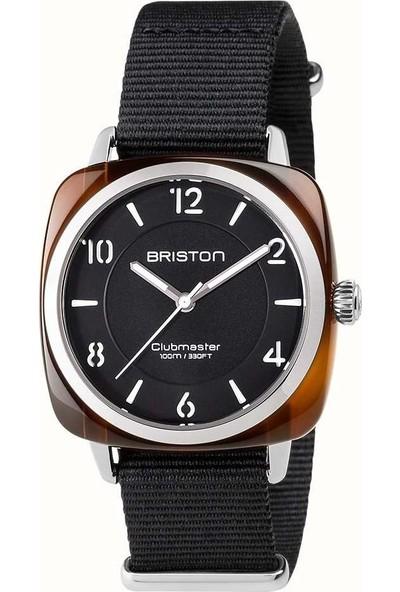 Briston B-17536SAT1NB Erkek Kol Saati