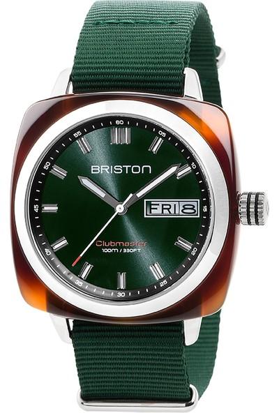 Briston B-17342SATS10NBG Kadın Kol Saati