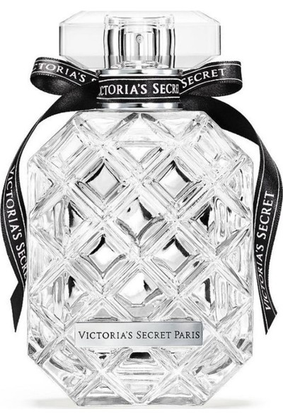 Victoria's Secret Bomshell Paris Edp Kadın Parfüm 100ml