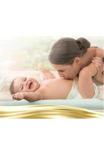 Prima Bebek Bezi 4+ Beden 76 Adet