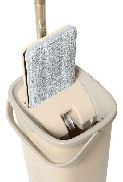 Spin Tablet Mop