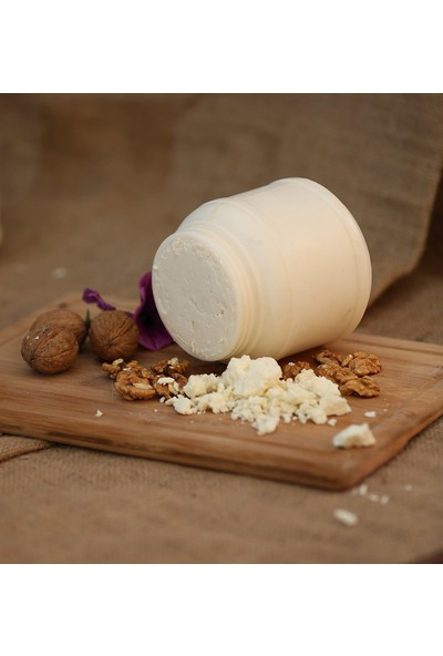 Yumpa Erzurum Tulum Peyniri