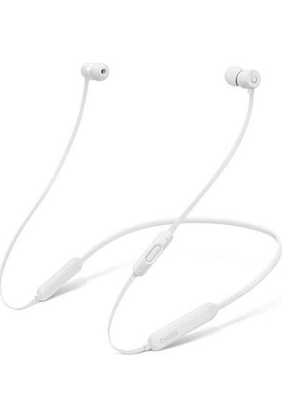 BeatsX Bluetooth Kablosuz Kulaklık - White - MLYF2ZE/A