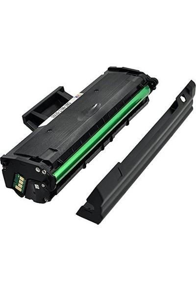 Photo Print Samsung SL-M2020/M2020W/D111S Çipli İthal Muadil Toner