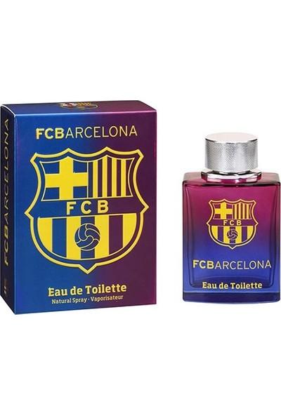FC Barcelona Edt 100 ml