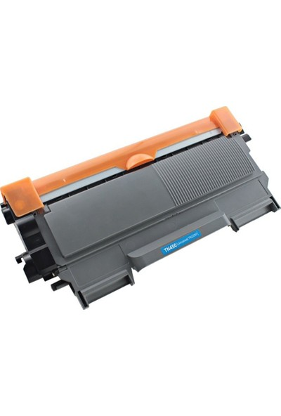 Powertiger For Brother TN-2060 HL 2130 2280 2240 DCP 7055 7065 MFC 7360 TN 420 450 2210 2220 2230 Muadil Toner