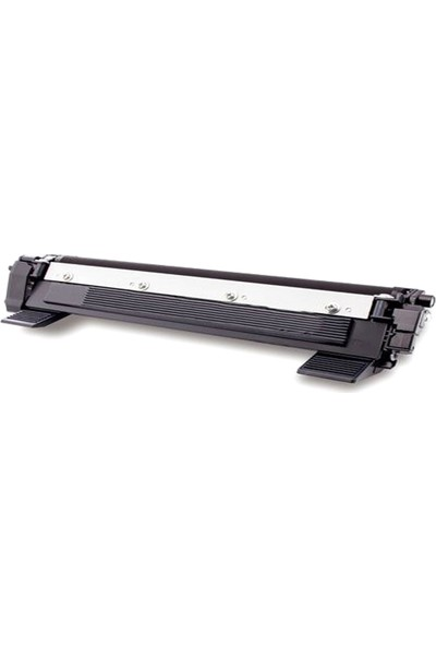 Powertiger For Brother TN1040 TN1035 HL 1111 DCP1511 MFC1811 MFC1815 Muadil Toner